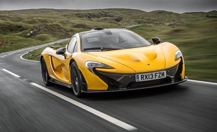 2014-mclaren-p1-test-review-car-and-driver-photo-580034-s-429x262