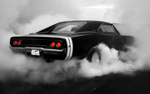 charger-69