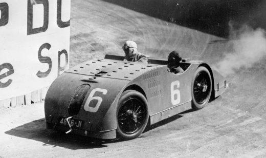 bugatti-type-32